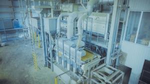 Семенной завод