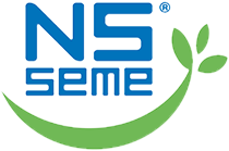 НЕРТУС-271 МВ (НОВИНКА) Logo