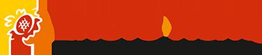 Techology Logo