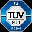 НС Х 498 Logo